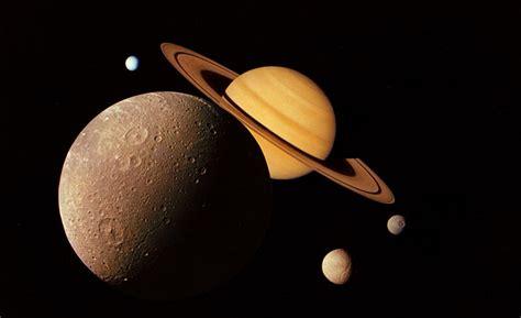 Idag är vi sveriges äldsta och största glöggproducent och all vår glögg tillverkas av väl utvalda råvaror med en. Lima Keunikan Planet Saturnus   Tagar