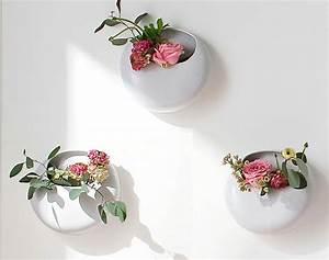 Cache Pot Mural : cache pot mural fashion designs ~ Premium-room.com Idées de Décoration