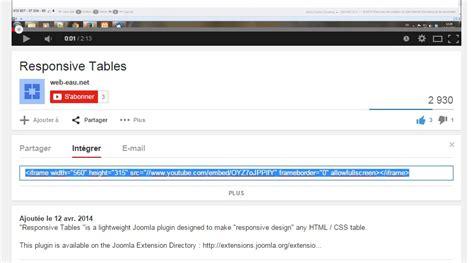 logiciel gestion cuisine extension joomla site de rencontre