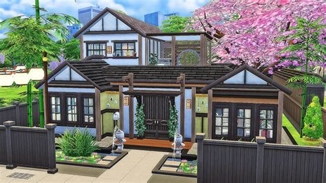 Vixella Cc Tumblr Sims House Plans Sims House Design