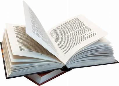 Aesthetic Study Books Writing Bookworm Picsart Sticker
