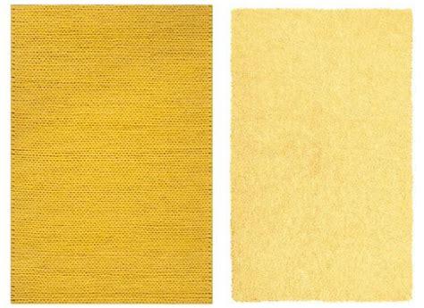 yellow throw rug yellow throw rug whereibuyit
