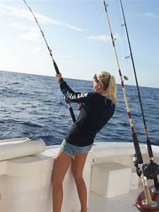 florida fishing babes - Movie Search Engine at Search.com