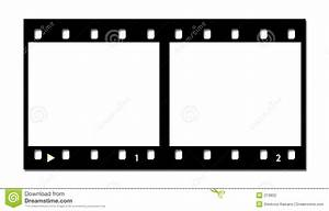 Movie Reel Clipart Border | Clipart Panda - Free Clipart ...