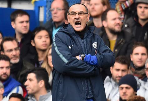 Chelsea injury news: Two out of Leicester clash, one faces ...