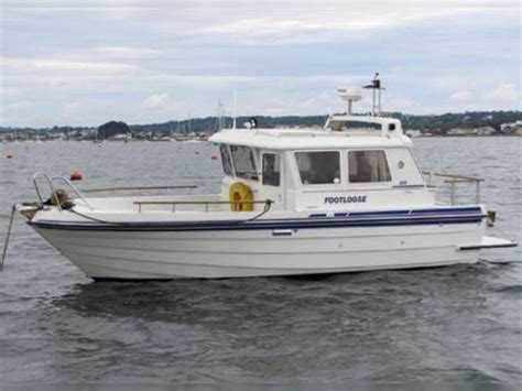 Best Boat For Family Of 5 by Sarin Boats Minor Offshore 28 For Sale Daily Boats Buy