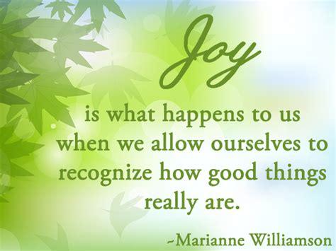 joy inspirational quotes quotesgram