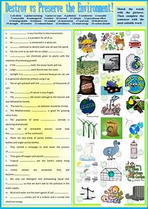 grade 5 homework helper english creative writing for grade 2 who to write cover letter to