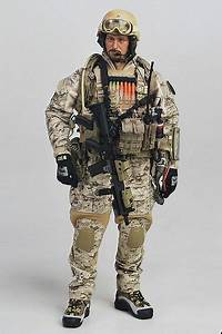Seals, Gears and Team uniforms on Pinterest