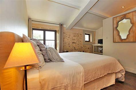 chambres d hotes beaumes de venise la bergerie de nano maison d 39 hôtes de charme beaumes de