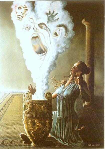 mito vaso di pandora mito di pandora su pensieri di vita