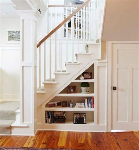 fabriquer un placard sous escalier stunning fabriquer un placard sous escalier with fabriquer
