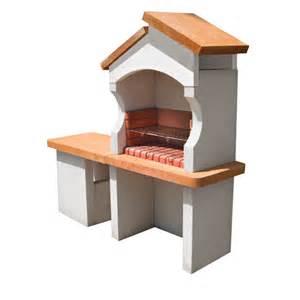 barbecue exterieur brico depot barbecue en brico depot