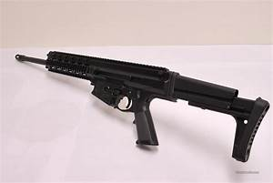 Robinson Arms Xcr 5 56 223 New 223 For Sale