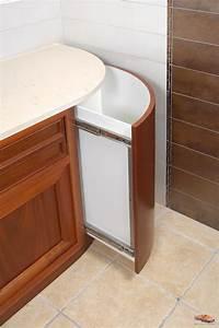 beautiful hauteur niche salle de bain gallery design With porte de douche coulissante avec fixation lavabo salle de bain