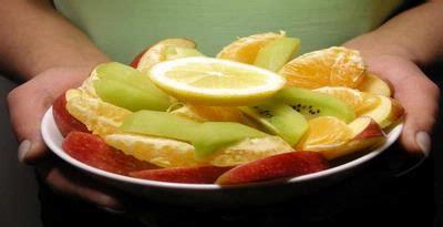 Vit C Adalah by Vitamin C Kurangi Risiko Asam Urat Ummybaroka