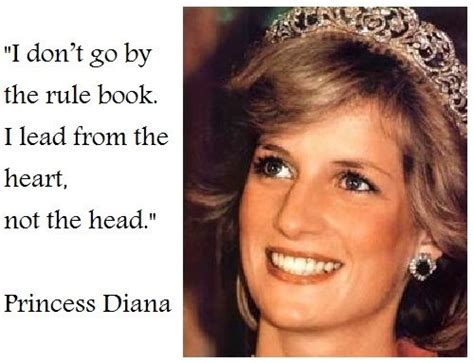Heck, even diana vreeland wanted her life to be like diana vreeland's. Pin by Madeline Priest on {{WomenOfWorth}} Diana, Princess ...