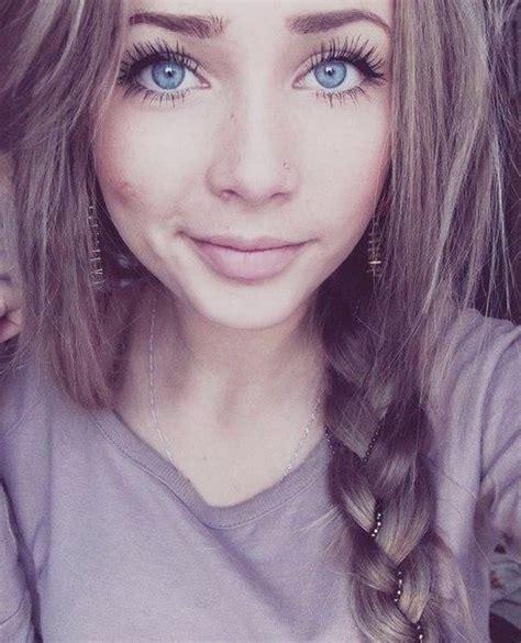 Pin By Niki Robinson On Hair 2015 Hairstyles Hair