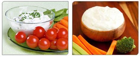 foodreplacement 5 yogurt jpg manger sain en changeant certains ingr 233 dients Awesome