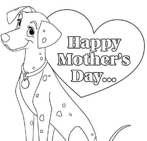 mothers day card drawing  getdrawings