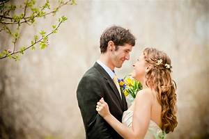 top 10 wedding photographers in singapore the wedding vow With popular wedding photographers