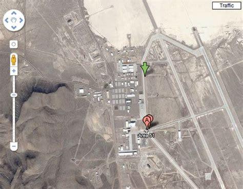 peek  area   google maps  starts