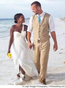 mens wedding attire semi formal 39 s wedding attire colored linen suit matching vest and white shirt