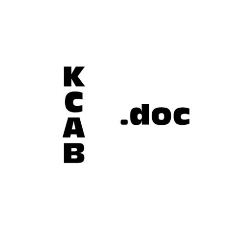 Just the tip of the iceberg 6. Words Up? Dingbat Puzzle #226 - KCAB .doc
