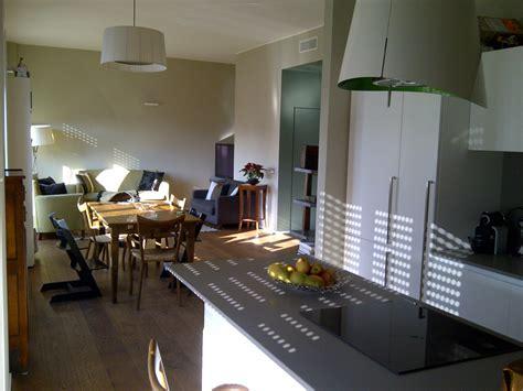 Progetto Ristrutturazione Appartamento Idee