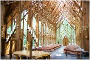 wedding venues in arkansas wedding chapels org find a wedding chapel in arkansas