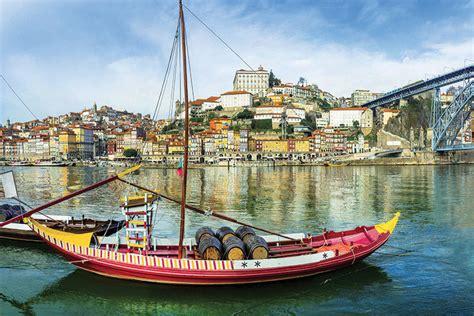 Portugal Traditionen by Circuit Portugal Le Portugal Entre Tage Et Douro 8 Jours