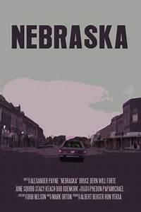 The 100 Best Mo... Nebraska Film Quotes