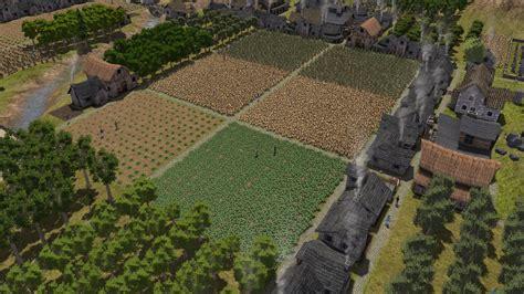banished screenshots polygon