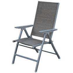 folding patio chairs with arms 17488