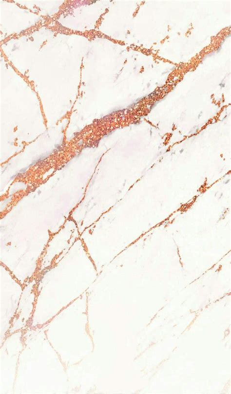 Iphone Gold Lock Screen Marble Wallpaper by The 25 Best Gold Marble Wallpaper Ideas On