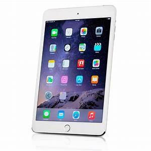 Ipad 3 Gebraucht : apple ipad mini 3 gebraucht tsb1 tablet 16 gb silber ios ~ Kayakingforconservation.com Haus und Dekorationen