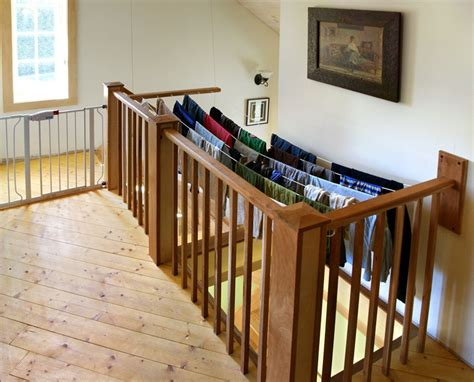 pictures indoor balcony railing ideas house design and