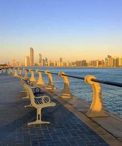 Billet Pas Cher Dubai : billet d 39 avion abu dhabi pas cher ~ Medecine-chirurgie-esthetiques.com Avis de Voitures