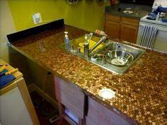 tile floor for kitchen 28 best images on bricolage coin 6136