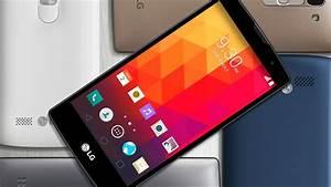 Wohnwand Bis 200 Euro : lg smartphones neue android mittelklasse kostet 100 bis 200 euro computerbase ~ Frokenaadalensverden.com Haus und Dekorationen