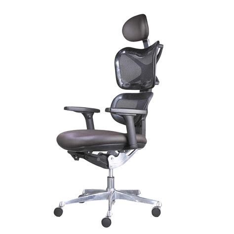 modern executive office chairs great style of executive