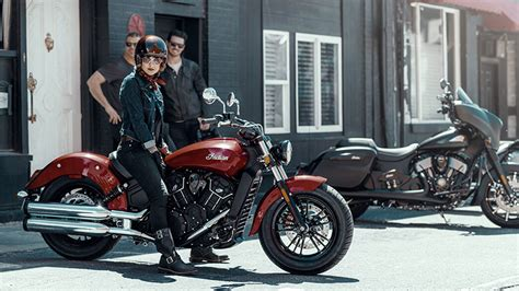indian scout sixty 2019 cruisers review specs price