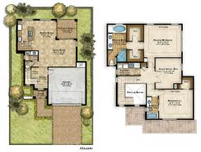 2 story cabin plans 3d house floor plans 3d floor plans 2 story house two