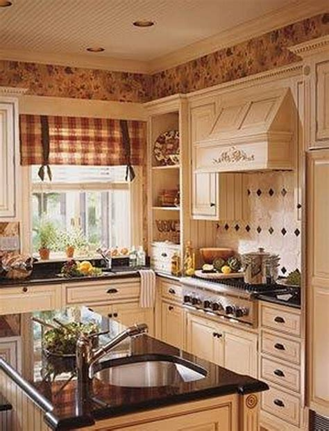 kitchen ls ideas home decor small country kitchens country