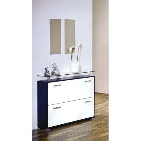 canape ikea occasion mobilier design sur atoutdesign fr