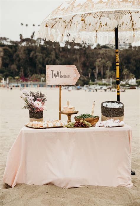 vintage bridal shower tea party bachelorette shower