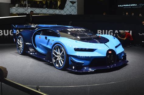 koenigsegg monaco siêu xe mới bugatti chiron chốt ngày ra mắt