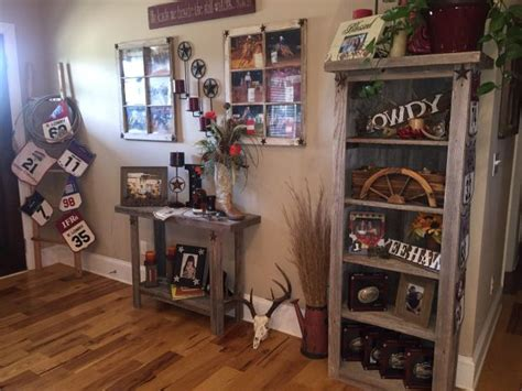 Best 25+ Cowboy Home Decor Ideas On Pinterest  The Cowboy