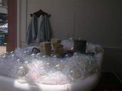 window    bubble diy soap bubbles soap booth