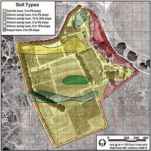 Ucsc Casfs Farm Mapping